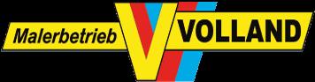 Malerbetrieb Volland – Hessisch Lichtenau